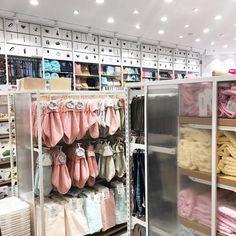 gran selección estilo de moda seleccione para oficial Las 8 mejores imágenes de Tienda miniso en 2018   Tienda ...