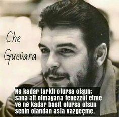 44 En Iyi Che Guevara Görüntüsü Che Guevara Cher Guevara Ve
