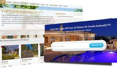 Successful real estate agents need multiple websites, and we give you up to 4 websites to generate both buyer and seller leads at a high rate. Leads love the look and feel of our websites, especially the responsive design that adapts to any device. Even better, all websites are managed from a single back end to make you a more efficient agent and give you time to focus on money making activities, rather than wasting time logging into different back ends for each website.