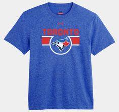 Under Armour Fish Hook Logo Fishing T-Shirt 1230791 101 Mens XXL White NWT