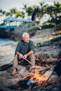 Jeremy Wade, John Wade, River Monsters, Image Photography, The Great Outdoors, My Idol, My Life, Celebrities, Business