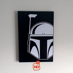 Título: Star Wars-2. Disponível no tamanho: 20x29x1,5 cm. Dúvidas, encomendas e sugestões; para +55 (41) 997.011.914 ou www.instagram.com/artenoquadrado