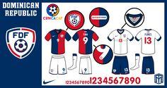 Sports Logo Spot Football Fonts, Sports Logo