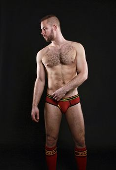 @Nasty Pig is coming back with the Systematic Collection. Check it out by clicking through!