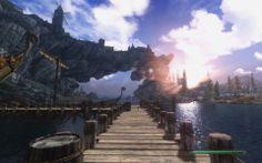The Elder Scrolls Online Blog http://the-elder-scrolls-online-pc.blogspot.com/