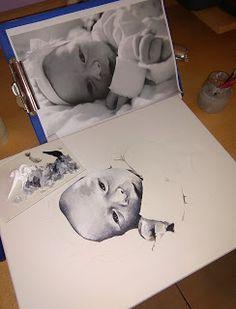An Art Art, Art Background, Kunst, Performing Arts, Art Education Resources, Artworks