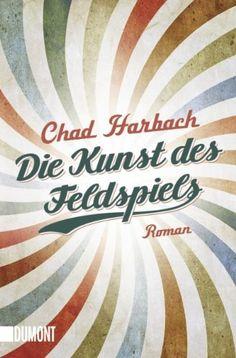 Die Kunst des Feldspiels (Taschenbücher) von Chad Harbach http://www.amazon.de/dp/3832162526/ref=cm_sw_r_pi_dp_j2d3vb1E6W7XR