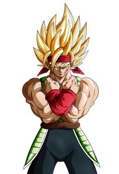 Reborn as a Hero. Bardock by on DeviantArt Dragon Ball Z, Gogeta Ss4, Akira, Bardock Super Saiyan, Evil Goku, Hero Fighter, Chibi, Shinra Kusakabe, Captain America Wallpaper