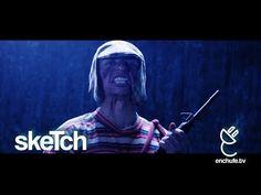 Trailer del Chavo (La Película) ➡⬇ http://viralusa20.com/trailer-del-chavo-la-pelicula/ #newadsense20