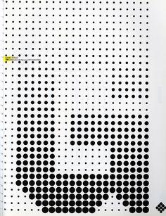 Venezuelan Graphic Design Alvaro Sotillo: Emblem of the Galeria… Graphic Design Posters, Graphic Design Illustration, Graphic Design Inspiration, Typography Letters, Typography Design, Book Portfolio, Plakat Design, Leaflet Design, Typographic Poster