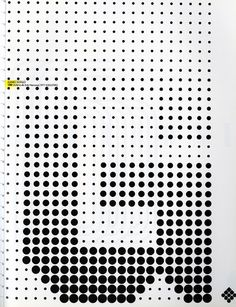 Venezuelan Graphic Design 1970.1980.1990 Alvaro Sotillo: Emblem of theGaleria de Arte Nacional/CARACAS, VENEZUELA 1977   Alvaro Sotillo:(b ...