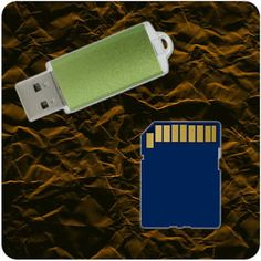 how To Fix/Repair A Bad Memory Card or USB Flash Drive http://www.2020techblog.com/2016/09/how-to-fixrepair-bad-memory-card-or-usb.html?m=1  #techhow #tech #howto #gadgets