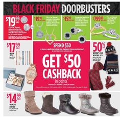 Black Friday Ads, Coupons, Check, Coupon
