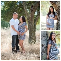 Urban Shutter Bug Photography Blog Maternity