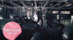 EXO_으르렁 (Growl)_Music Video (Korean ver.) <<< Even if you don't like Kpop plz watch! #GrowlTo100M All followers plz watch and repost!