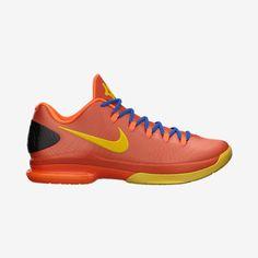 d rose shoe size