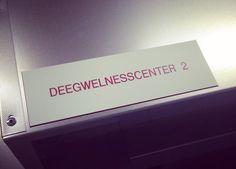 Dank je wel(l) @carlsiegert voor die wellness verwendonatie! http://www.learnfoundation.nl/donatie-om-van-te-watertanden/