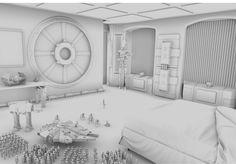 Image result for futuristic props