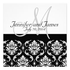 Visit http://www.zazzle.com/elegant+wedding+invitations?pg=2?rf=238907610209401783 Elegant Wedding Invitations Arizona