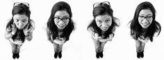 Picture Company, Profile, Portraits, Celebrities, Creative, Pictures, User Profile, Celebs, Head Shots