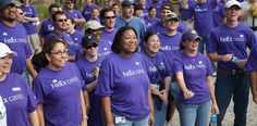 FedEx Provides Opportunity for Ocala Community