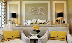 #bedroom #paint around edges