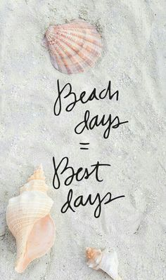 Shopping travel quotes & einkaufen reisezitate & shopping citations de voyage & coti… in 2020 Sand Quotes, Ocean Quotes, Beach Quotes And Sayings, Beach Life Quotes, Beachy Quotes, Nature Quotes, Smile Quotes, New Quotes, Inspirational Quotes