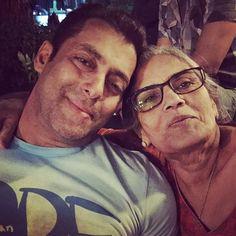 These Salman Khan family 'Holi' pictures will make you go 'Awww'   PINKVILLA