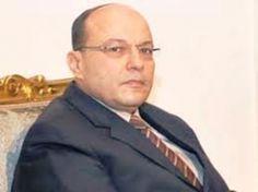 جريدة #الرئيس - حريات شمال القاهرة تطالب بإلغاء أمر ضبط وإحضار النشطاء السياسيين