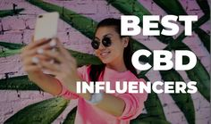 For CBD Businesses, influencer marketing has become a highly profitable marketing strategy due to the restrictions in advertising CBD and Marijuana. Website Analysis, Seo Analysis, Social Media Influencer, Influencer Marketing, Online Advertising, Kylie Jenner, How To Become