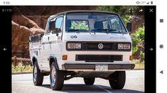 Vw Doka, Beetle, Volkswagen, Car, Vehicles, June Bug, Automobile, Beetles, Autos