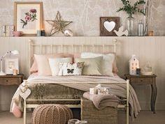 Interior Design Blog - Home Decoration