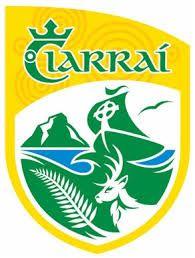 Come on Kerry 🏐💚💛💚💛💚💛 Irish Games, Erin Go Bragh, Irish Culture, Best Football Team, Crests, Ireland, My Favorite Things, Sports Logos, Sams