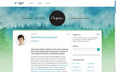 Ressources for Bootstrap Responsive Grid, Responsive Web Design, Public Information, Interactive Design, Web Design Inspiration, All Over The World, How To Look Better, Pure Products, Writing