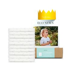 Naty baby blog giveaways