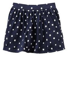 Skirt by Baby Gap 1-5 yrs