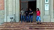 Locates l'Escola - Vìdeo Dailymotion