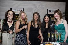 IRP Awards 2012-35 by Redactive Events, via Flickr