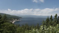 I have toured the Cabot Trail three times. That's how spectacular it is. It keeps drawing me back. Here are my top tips for the Cabot Trail. Cabot Trail, Cape Breton, Nova Scotia, North America, Travel Destinations, Places To Go, Canada, Tours, Drawing