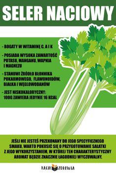 Bump Ahead, Coconut Health Benefits, Lip Service, Purple Haze, Herbalife, Celery, Beauty Hacks, Health Fitness, Healthy Eating