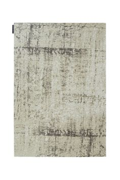Mart Visser rug (155x230 cm) | wehkamp