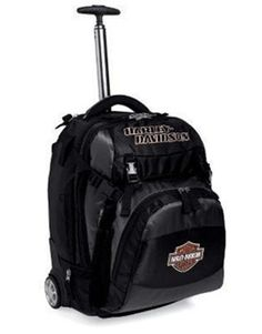 harley-davidson-bar-and-shield-logo-wheeled-backpack-99501-11vm