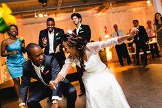 #wedding # gettingready #montreal #Espace Reunion Wedding Montreal #Bartek and Magda #reception #dancing