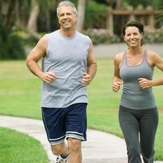 Deportes al aire libre, ¿te animas? #exercise #sports