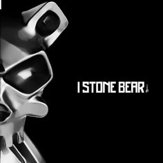 "Confira meu projeto do @Behance: ""Stone Bear 3D Model"" https://www.behance.net/gallery/43040257/Stone-Bear-3D-Model"
