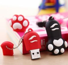 customized USB Flash Drive. Pendrive, promotional gifts. with A grade, can make custom logo