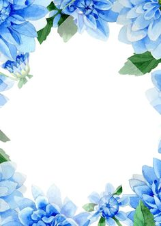 JPG Wedding Templates for Commercial Use rsvp thank you Baby Blue Wallpaper, Flower Background Wallpaper, Flower Backgrounds, Paper Background, Thanks Card Wedding, Wedding Cards, Blue Dahlia, Blue Flowers, Wedding Invitation Background