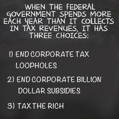 FOR THE RICH..THE MORE you make, the LESS TAXES YOU PAY. We need to change the REPUBLICAN TAX LAWS.