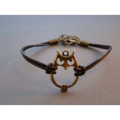 Who says that charms need to dangle. Love this idea! ebracelets.com