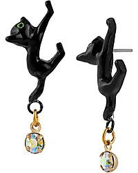 Shop New Arrivals in Jewelry | New Jewelry from Betsey Johnson